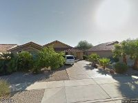 Home for sale: S. Laura Ln., Casa Grande, AZ 85222