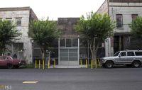 Home for sale: 289 Peters St. St, Atlanta, GA 30313