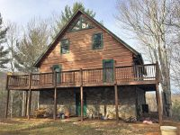 Home for sale: 350 Quail Run Ln., Trade, TN 37691