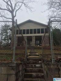 Home for sale: 174 Waxahatchee Ln., Shelby, AL 35143