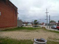 Home for sale: 1000 4th St., Fulton, IL 61252