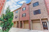 Home for sale: 2904 Chenevert St., Houston, TX 77004