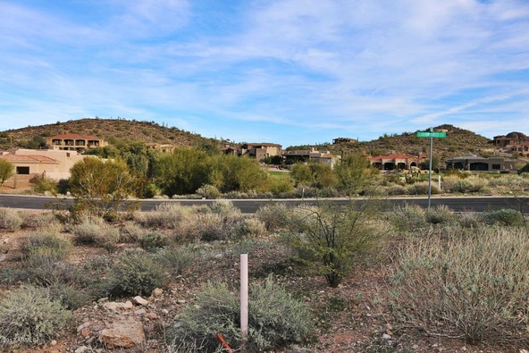 8904 E. Canyon Creek Dr., Gold Canyon, AZ 85118 Photo 13