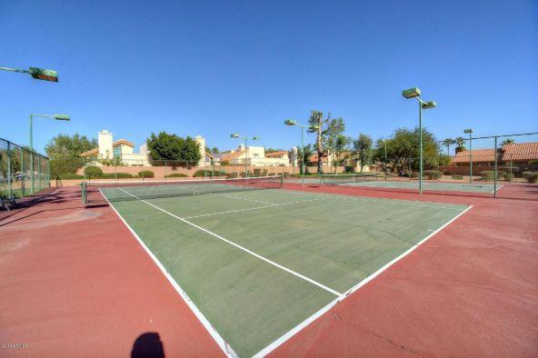 9633 E. Camino del Santo --, Scottsdale, AZ 85260 Photo 36