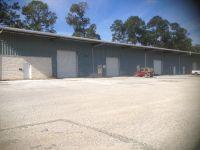 Home for sale: 1000 Cypress St., Valdosta, GA 31601