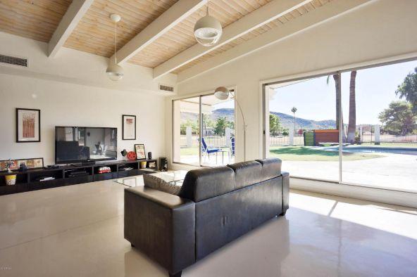 555 W. Southern Hills Rd., Phoenix, AZ 85023 Photo 21