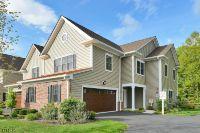 Home for sale: 7 Whitney Farm Pl., Morristown, NJ 07960