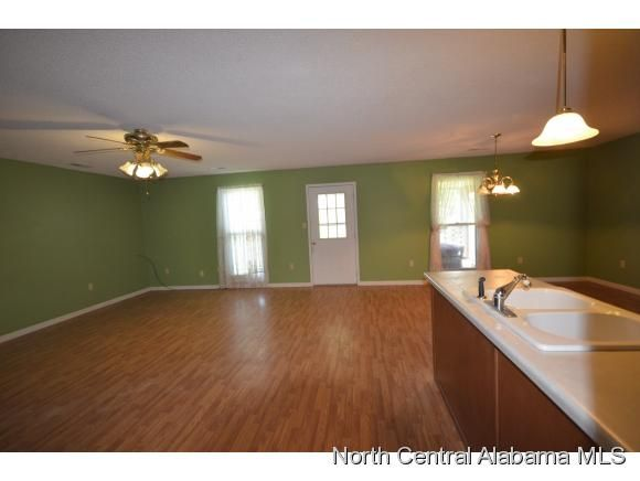 120 Co Rd. 420, Cullman, AL 35057 Photo 35