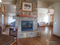 Home for sale: 14211 County Rd. 22, Fort Lupton, CO 80621