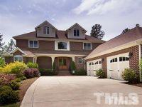 Home for sale: 354 High Ridge Ln., Pittsboro, NC 27312