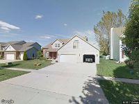 Home for sale: Crossgate, Champaign, IL 61822