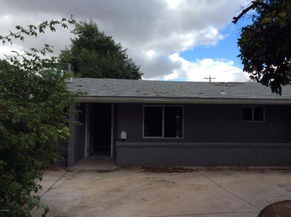 1202 W. Bethany Home Rd., Phoenix, AZ 85013 Photo 9