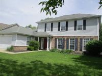 Home for sale: 3220 Elkhart St., West Lafayette, IN 47906