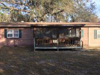 Home for sale: 74 Mehalko Rd., Allenhurst, GA 31301