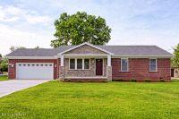 Home for sale: 8110 Cedar Brook Dr., Louisville, KY 40219
