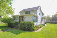 Home for sale: 1038 S. Main St., Lake Mills, WI 53551