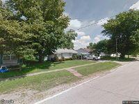 Home for sale: 4th, Latham, IL 62543