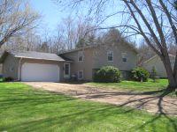 Home for sale: N4894 460th St., Menomonie, WI 54751