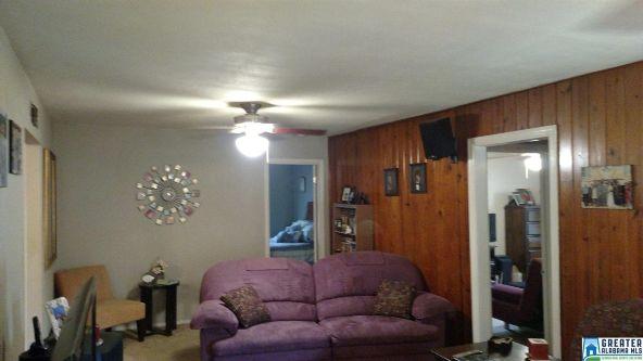 2433 22nd St., Bessemer, AL 35023 Photo 23