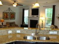 Home for sale: 102 Hazeltine Bend, Summerville, SC 29483