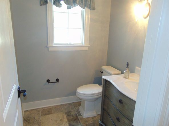 309 Crown Point, Lakeside Park, KY 41017 Photo 1
