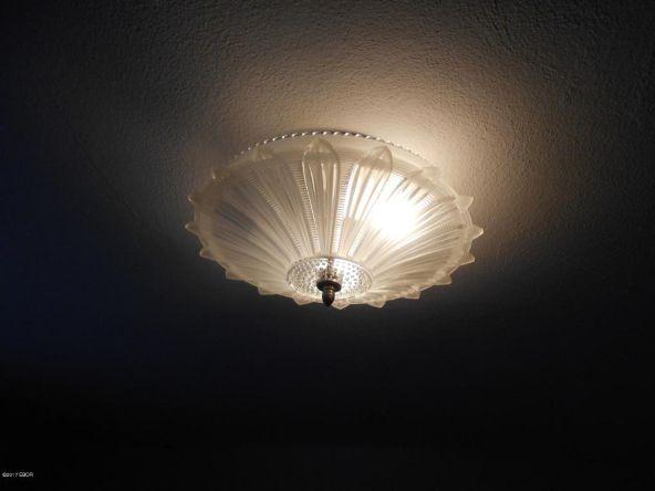 432 Locust, Flora, IL 62839 Photo 7