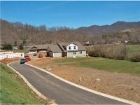 Home for sale: 254 February Ln., Maggie Valley, NC 28751