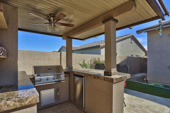 20396 W. Edgemont Avenue, Buckeye, AZ 85396 Photo 33
