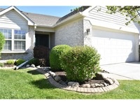 Home for sale: 1696 Grindstone Way, Greenfield, IN 46140