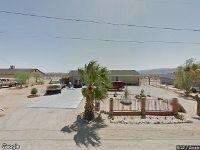 Home for sale: Avenida la Mirada, Joshua Tree, CA 92252