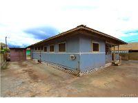 Home for sale: 87-113 Liopolo St., Waianae, HI 96792