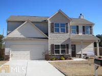 Home for sale: 393 Pinnacle Dr., Winder, GA 30680