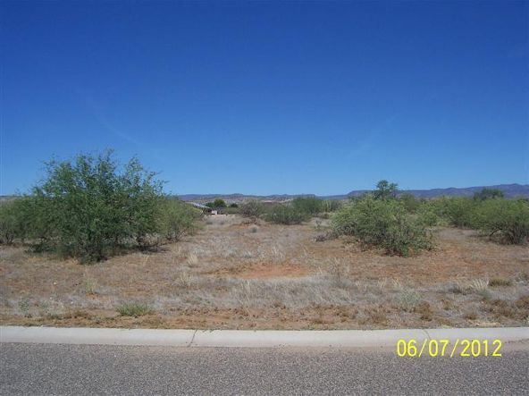 1986 S. Summit View Cir., Camp Verde, AZ 86322 Photo 1