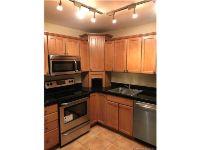 Home for sale: 2801 N.E. 183rd St. # 114, Aventura, FL 33160