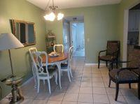 Home for sale: 485 Mansfield L, Boca Raton, FL 33434