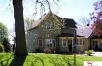 Home for sale: 109 N. Chestnut St., Avoca, IA 51521