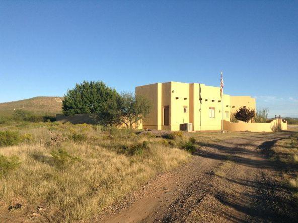 3463 E. Geronimo Trail, Douglas, AZ 85607 Photo 1