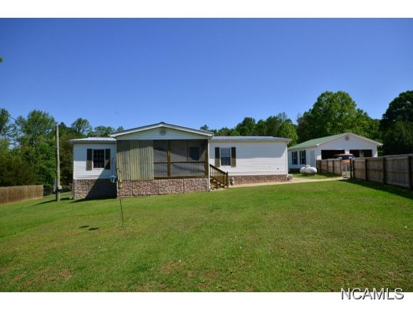 1029 County Rd. 1570, Baileyton, AL 35019 Photo 29