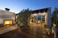Home for sale: 17 Rancho de Bosque South, Lamy, NM 87540