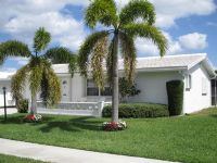 Home for sale: 2102 S.W. 18 St., Boynton Beach, FL 33426