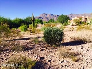 7274 E. Wilderness Trail E, Gold Canyon, AZ 85118 Photo 4