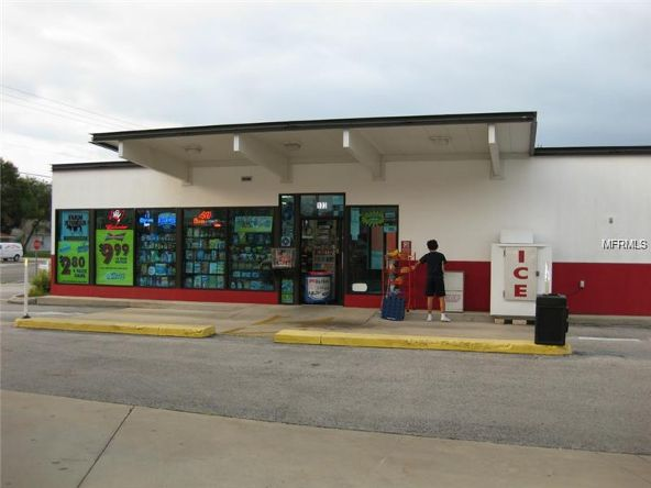 103 W. Windhorst Rd., Brandon, FL 33510 Photo 15