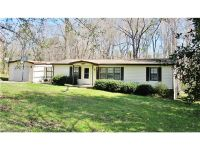 Home for sale: 90 Tabor Rd., East Flat Rock, NC 28726
