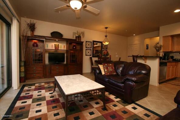 20660 N. 40th St., Phoenix, AZ 85050 Photo 4