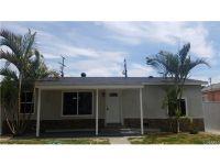 Home for sale: 11114 Linden St., Lynwood, CA 90262