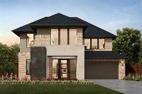 Home for sale: 5598 Statesman, Frisco, TX 75034