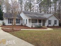 Home for sale: 339 Bartlett Dr., Sharpsburg, GA 30277