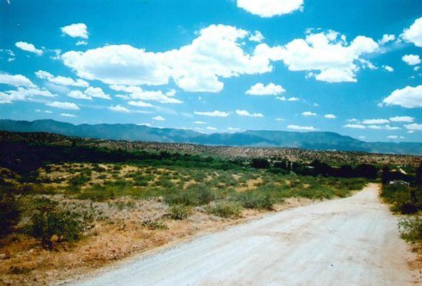 980 N. Aspaas Rd., Cornville, AZ 86325 Photo 5