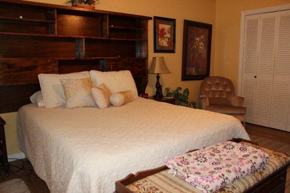 909 Florida Dr., Tifton, GA 31794 Photo 2