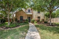 Home for sale: 6703 Single Creek Trail, Frisco, TX 75035